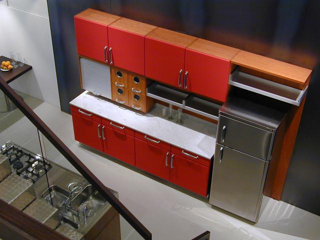 Küchen Walther küchen studio