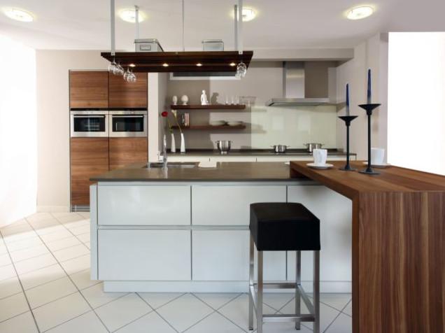 Wm Küchen Ideen Gmbh Frammersbach - Wohndesign