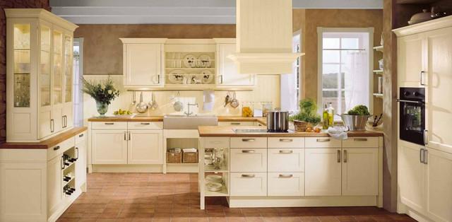 Küchenbeispiele küchenbeispiele
