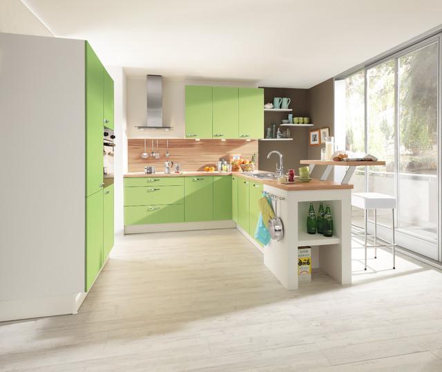 Küchenbeispiele