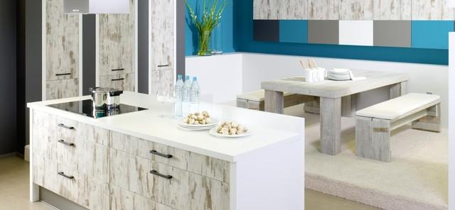 Küchenmodelle  Küchenmodelle