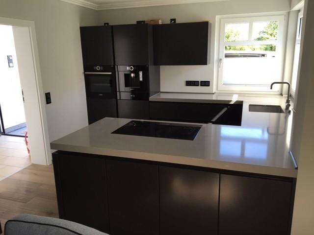 k chenstudio 2. Black Bedroom Furniture Sets. Home Design Ideas