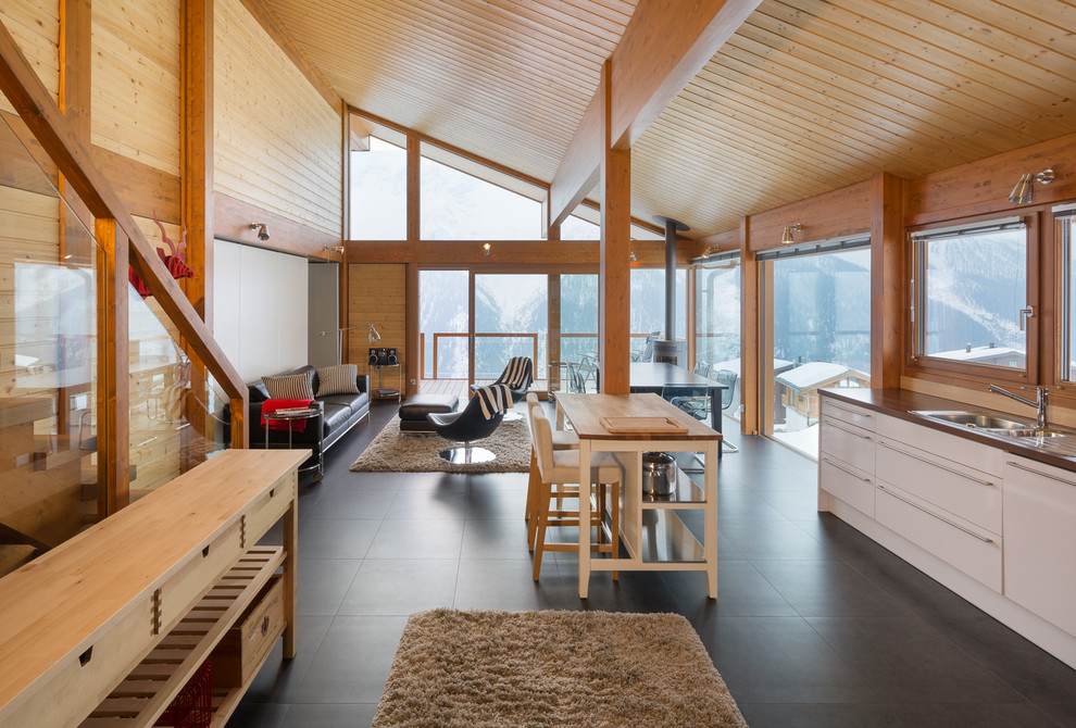 How to Choose the Best Residential Architects and Designers in Switzerland
