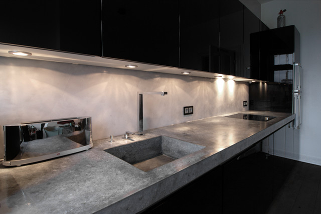 beton arbeitsplatte | cjskate