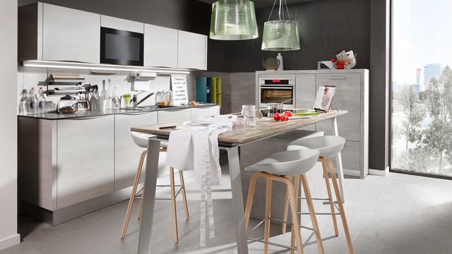 Sachsenküchen neuheiten und highlights 2016 küche dresden sachsenküchen
