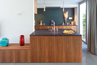 Küchenrückwand - Ideen & Bilder | HOUZZ