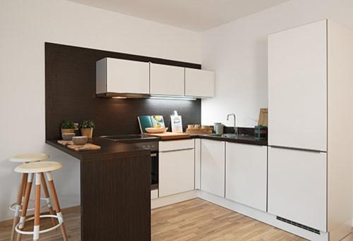 prager carree. Black Bedroom Furniture Sets. Home Design Ideas