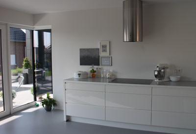 referenz objekt bodenbeschichtung im privathaus modern. Black Bedroom Furniture Sets. Home Design Ideas