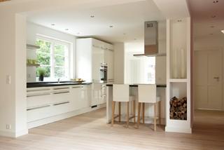 sanierung hamburger kaffeem hle. Black Bedroom Furniture Sets. Home Design Ideas