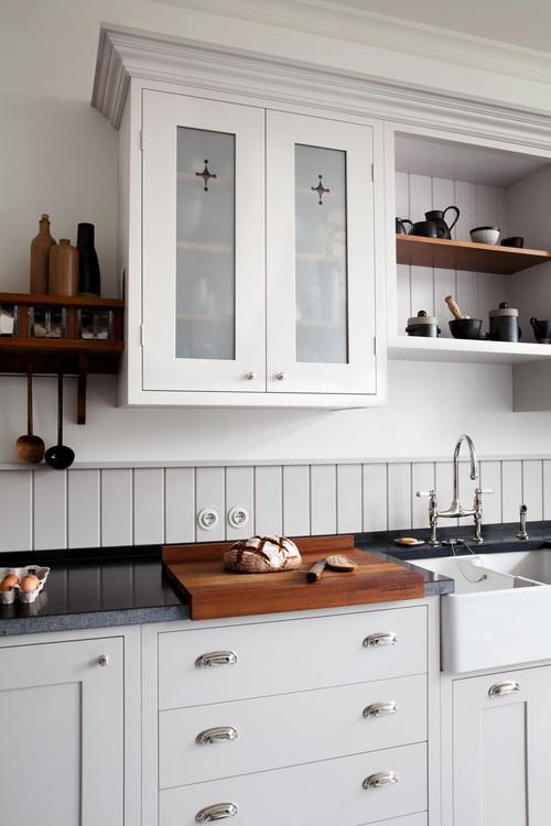 Erfreut Spritzer Küche Zurück Bilder - Küchenschrank Ideen ...