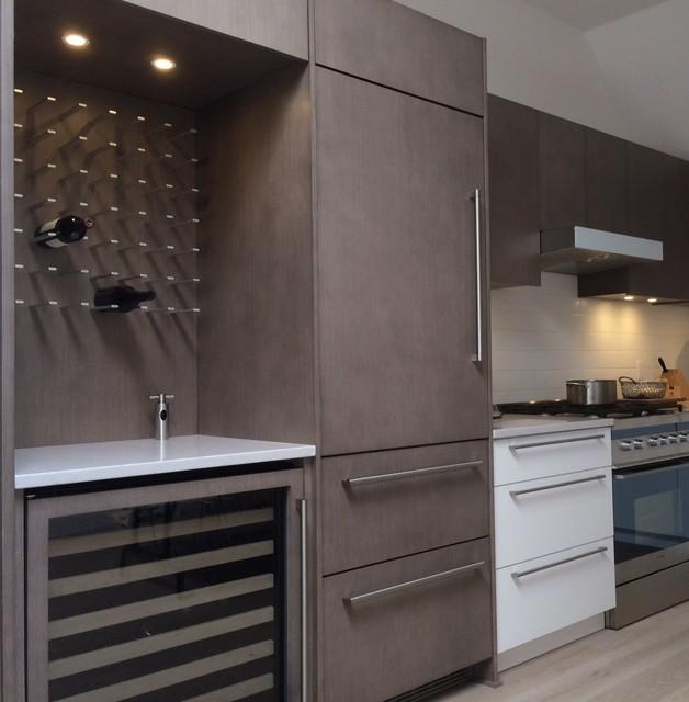 k che stact weinregal. Black Bedroom Furniture Sets. Home Design Ideas