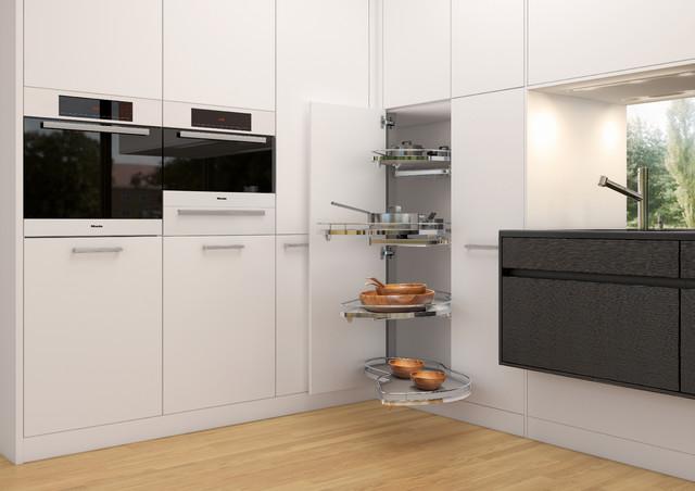 Avance Stuttgart tocco avance lr minimalistisch küche stuttgart leicht