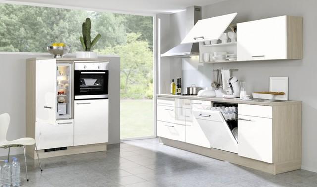 Nauhuri com Küchen Hannover Hesse ~ Neuesten Design Kollektionen für die Familien