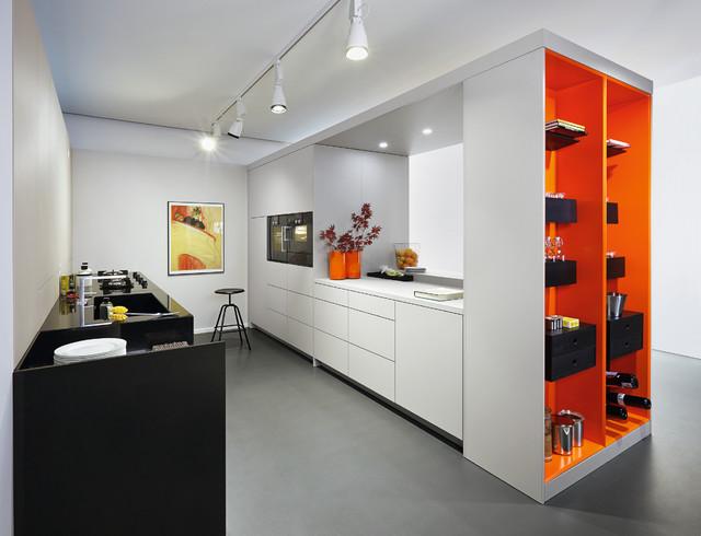WARENDORF | Twice as nice - Küche - Sonstige - von Warendorf - Die ...