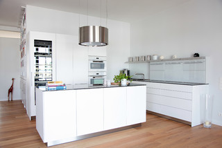 75 Kuchen Ideen Design Bilder November 2020 Houzz De