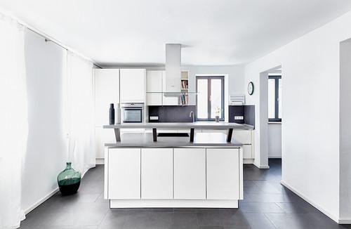 Von christoph kremtz fotografie leipzig mehr fotos modern küche
