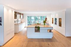 5 Dauerbaustellen in der Küche – und wie man sie beseitigen kann