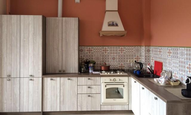 лорена кухни кантри 5