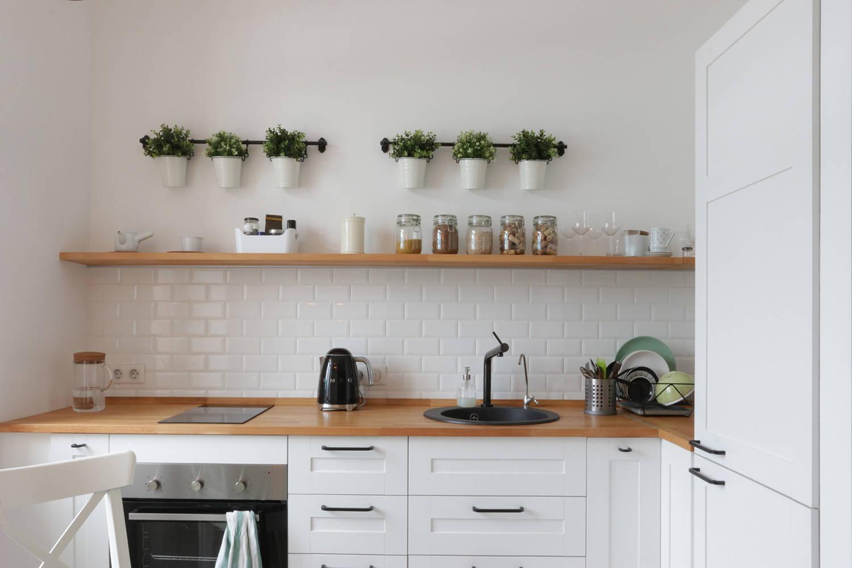 Mason Jar Kitchen Ideas Photos Houzz