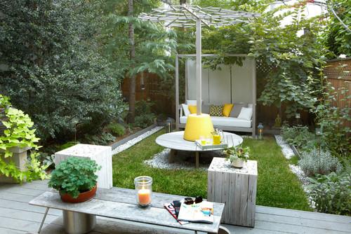 Jarret-Interior-Design-backyard