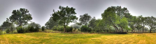 100 Portafino Georgetown TX traditional-landscape