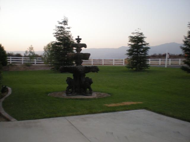 1405 Valle Del Sol Redlands CA contemporary-landscape