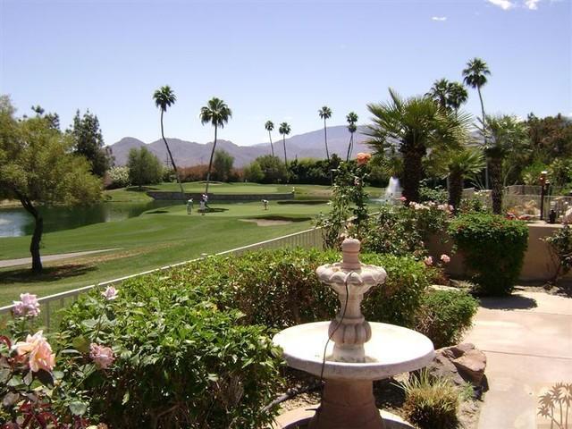 183 Kavenish dr Rancho Mirage Ca mediterranean-landscape