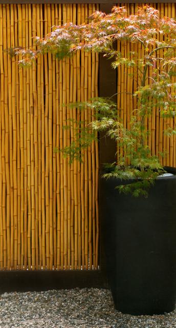 5609 Residence asian-landscape