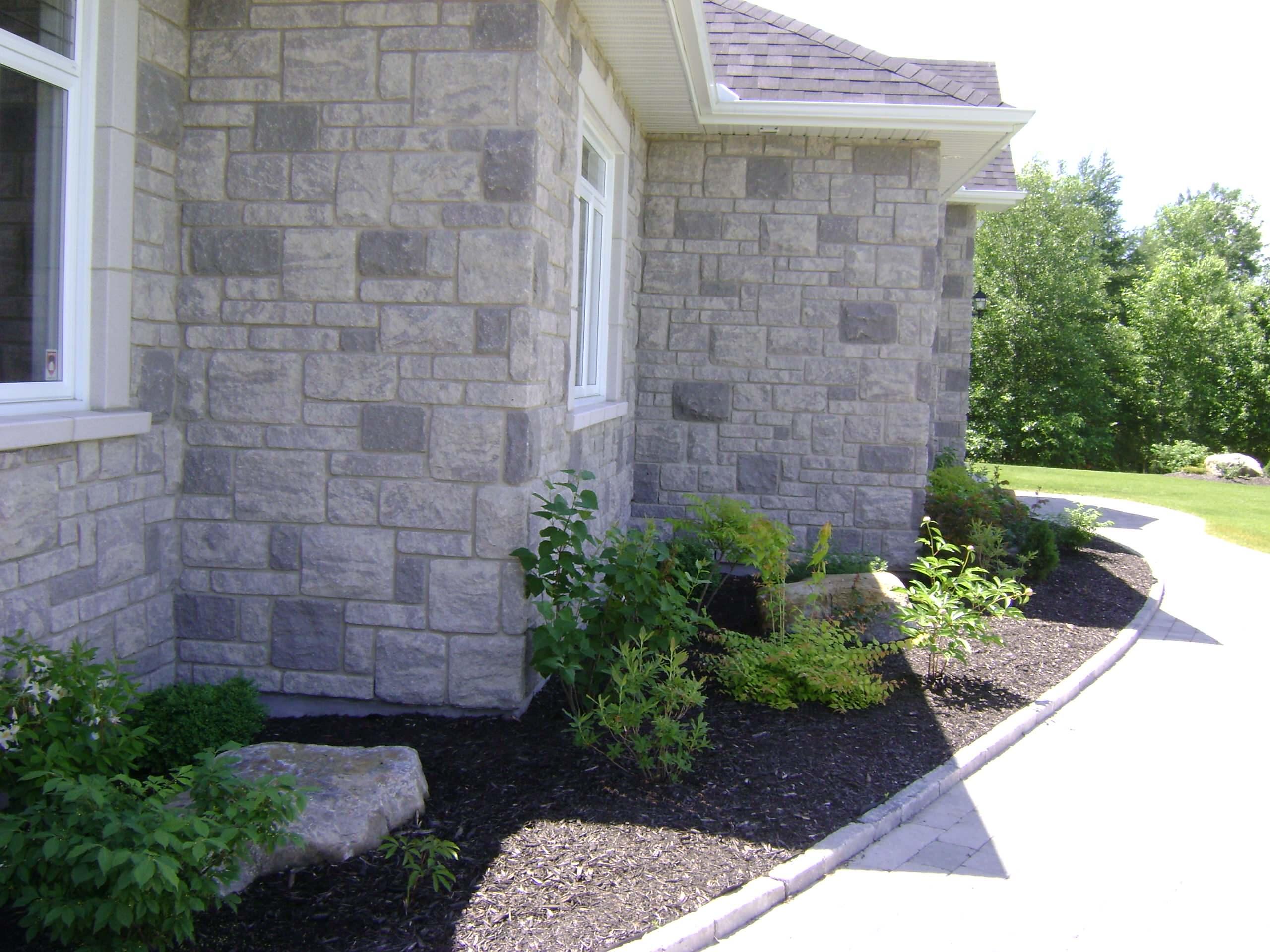 5790 Longhearth Way, Manotick, Ontario,  Canada
