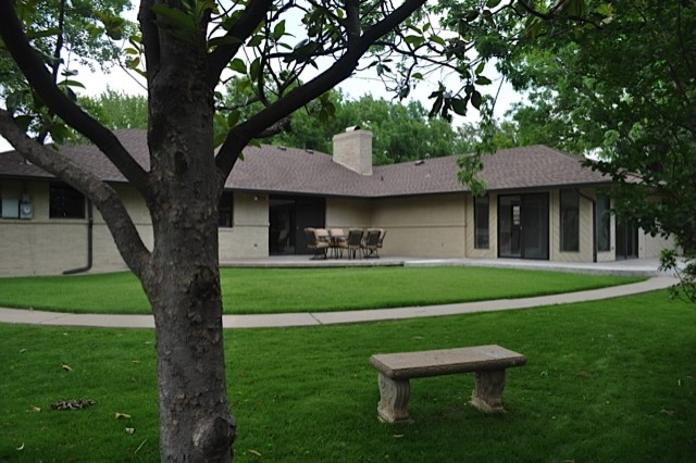 60s ranch remodel 2015 home design ideas for 60s house exterior makeover