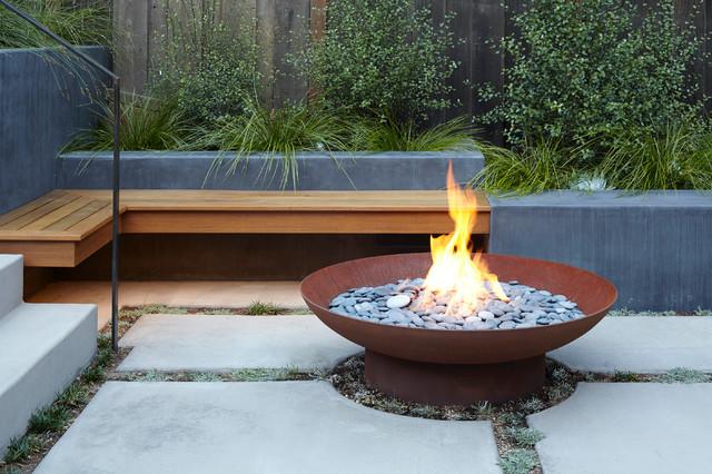 Backyard Fire Pit Laws San Francisco - House Backyards