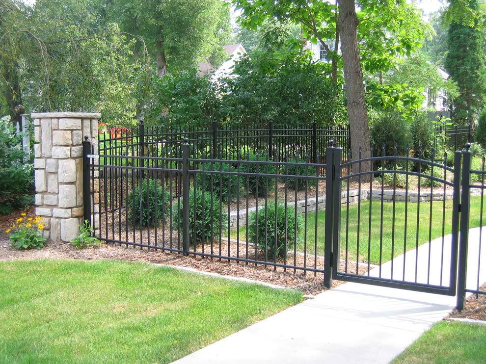 Gates and Fences: Ultimate Safety for Your Property