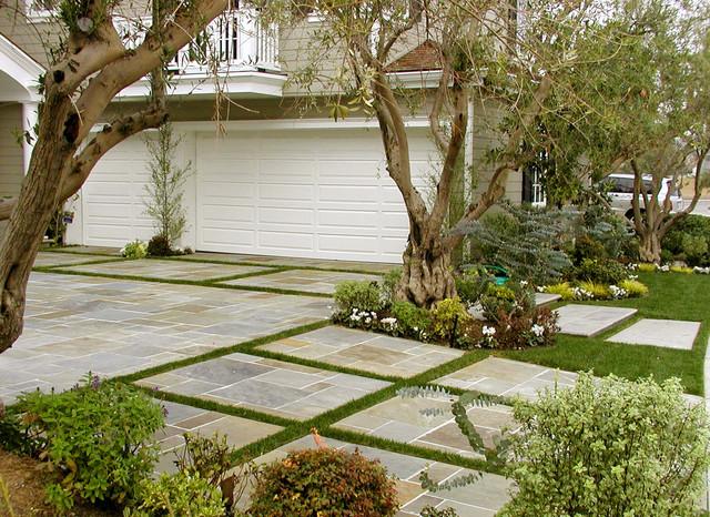 AMS Landscape Design Studios, Inc. landscape