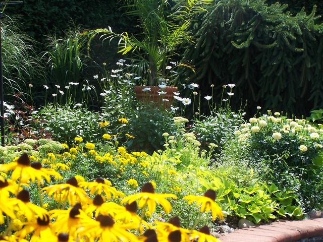 garden designs by jacqueline landscape contractors pdf