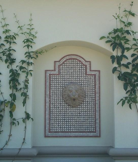 Anoakia Estates mediterranean-landscape