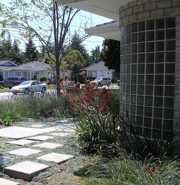 Garden Art Landscape Design : Landscape architects designers