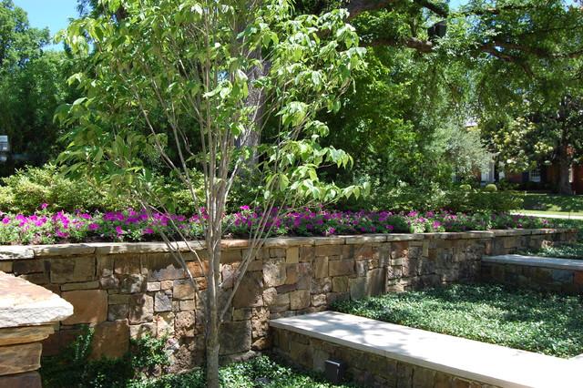 Landscape Garden Avondale : Avondale