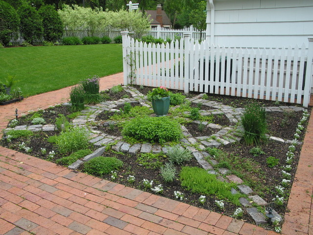 Herb Garden Design Ideas herb garden plans Herb Garden Home Design Photos