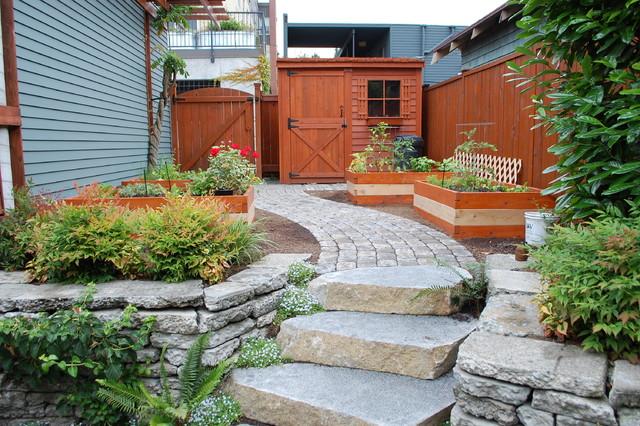 contemporary-landscape Zen Area Ideas Backyard on backyard ideas wood, backyard ideas japanese, backyard ideas modern, backyard ideas creative, backyard ideas water, backyard ideas design, backyard ideas fun, backyard ideas green,