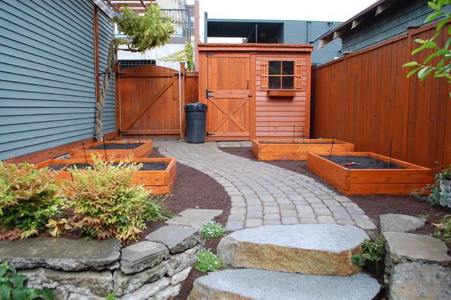traditional-landscape Zen Area Ideas Backyard on backyard ideas wood, backyard ideas japanese, backyard ideas modern, backyard ideas creative, backyard ideas water, backyard ideas design, backyard ideas fun, backyard ideas green,
