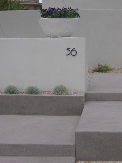 Bc vegas for Bc landscape architects