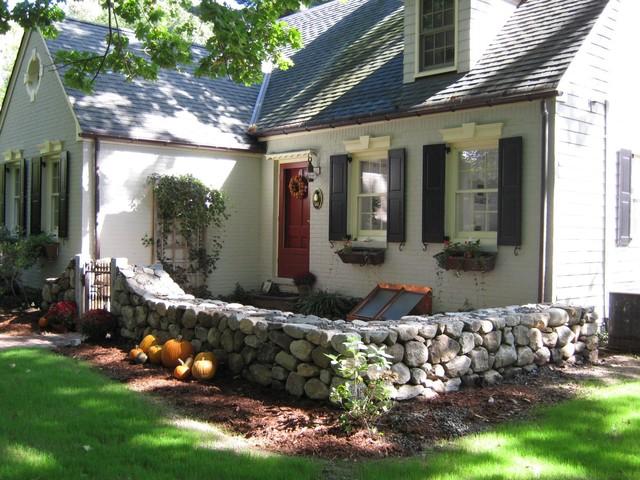 Bergen County Landscape Designs
