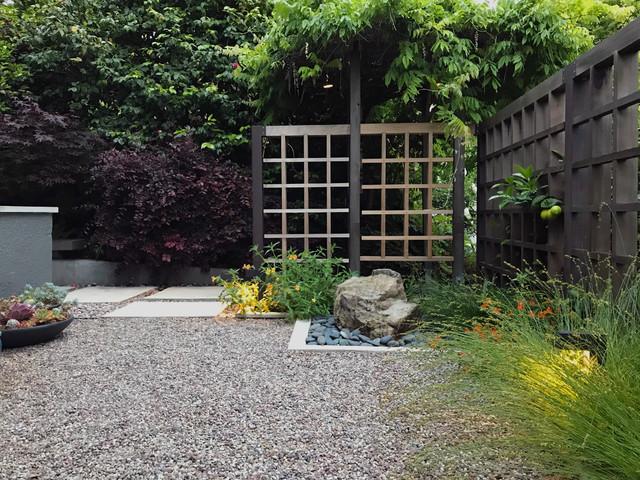 Where To Save Money On A Landscape Renovation