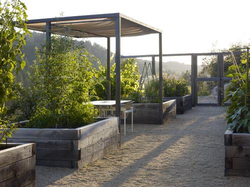 Blasen Gardens More Info