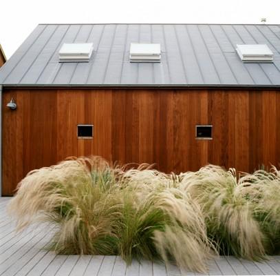 Blasen Gardens modern-landscape