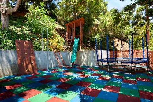 Family Friendly Backyard Ideas : 15 Ultra KidFriendly Backyard Ideas  INSTALLITDIRECT