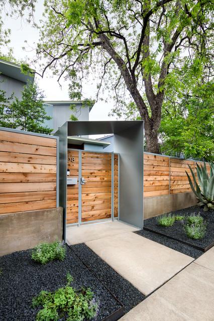 Ames Design Build Austin
