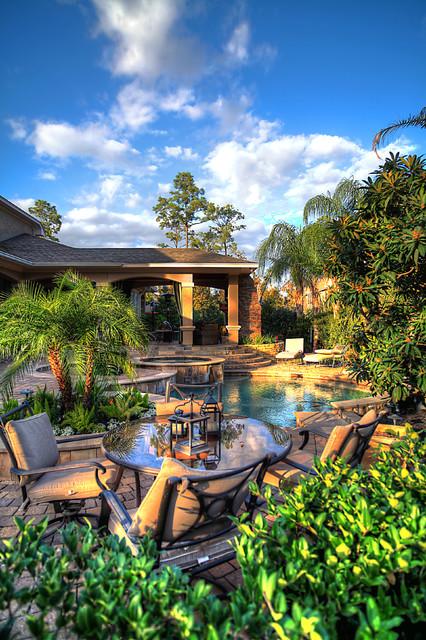 Bradley tropical-landscape