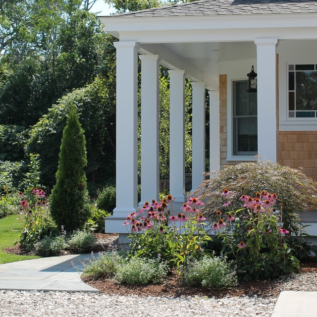 Executive Landscaping Cape Cod