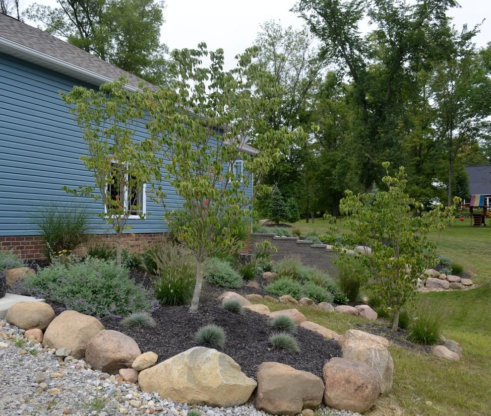 Centerburg Property